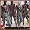 34837055734_cebabb8541_t