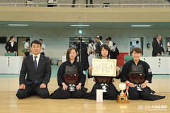 59th Kanto Corporations and Companies Kendo Tournament_114