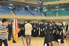 59th Kanto Corporations and Companies Kendo Tournament_116