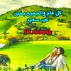35127684390_ee9c5fbdda_t