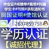 34821494586_eaf7e7183c_t