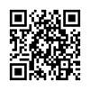 34744685460_b51992f892_t