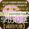 34821493986_dfb6df58ae_t