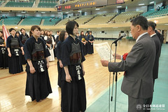59th Kanto Corporations and Companies Kendo Tournament_103