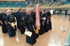 39th All Japan KOREISHA BUDO TAIKAI_063