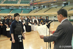 59th Kanto Corporations and Companies Kendo Tournament_110