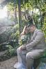 34381606854_6c1e32cc9d_t
