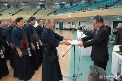 39th All Japan KOREISHA BUDO TAIKAI_061