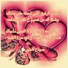 35828528175_a4ac9a4ffa_t