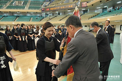 59th Kanto Corporations and Companies Kendo Tournament_101