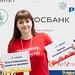 VikaTitova_20170423_110730_8410