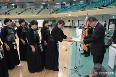 39th All Japan KOREISHA BUDO TAIKAI_066