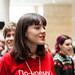 VikaTitova_20170423_103650_8354