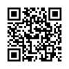 34860068925_d173b359cd_t