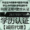 34018525334_258d87511d_t