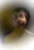 34774584891_bafc521b8c_t