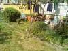 34801205056_e2e45b7c0a_t