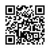 34991631381_4e4570da06_t
