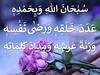 34789200985_9ee0435aea_t