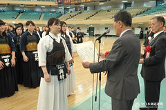 59th Kanto Corporations and Companies Kendo Tournament_107