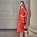 Dainty Jewell's - Addison Dress