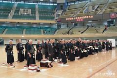 39th All Japan KOREISHA BUDO TAIKAI_073