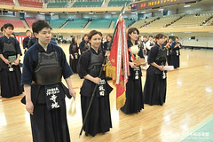 59th Kanto Corporations and Companies Kendo Tournament_102