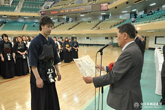 59th Kanto Corporations and Companies Kendo Tournament_099