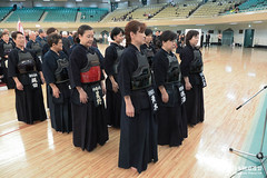 39th All Japan KOREISHA BUDO TAIKAI_065