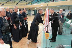 39th All Japan KOREISHA BUDO TAIKAI_059