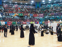 All Japan Boys and girls BUDO(KENDO)RENSEI TAIKAI JFY2017_097