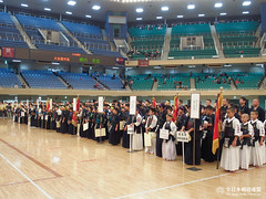 All Japan Boys and girls BUDO(KENDO)RENSEI TAIKAI JFY2017_102