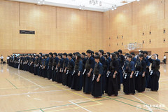 50th National Kendo Tournament for Students of Universities of Education_043