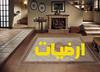 36085037661_d1aa620e04_t