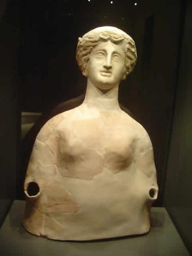 dona romana