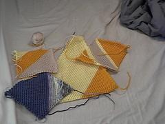 Feb 16 2006 squares