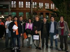 GrupoDeFirmantes