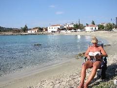 strandje 2