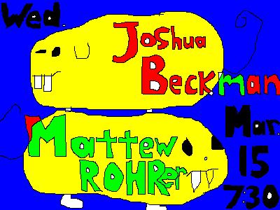Tao Lin Joshua Beckman Matthew Rohrer Pegasus Books Clay Banes Hamster Eyeball Hatred
