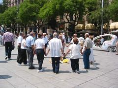 2005-06-05 @13-30-05 IMG_0093.jpg