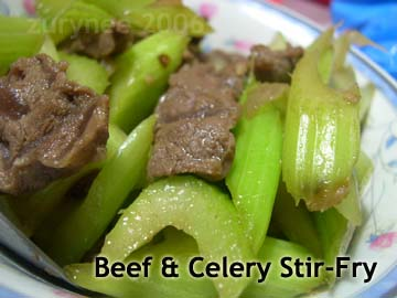 beef_celery