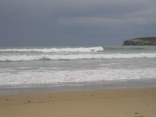 103920572 81729064a4 Las Olas de hoy,  Viernes 24 de Febrero de 2006.  Marketing Digital Surfing Agencia