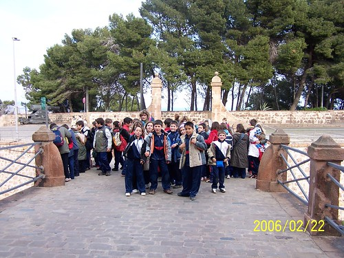 20060224Barcelona 108
