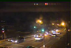 DDOT traffic camera image