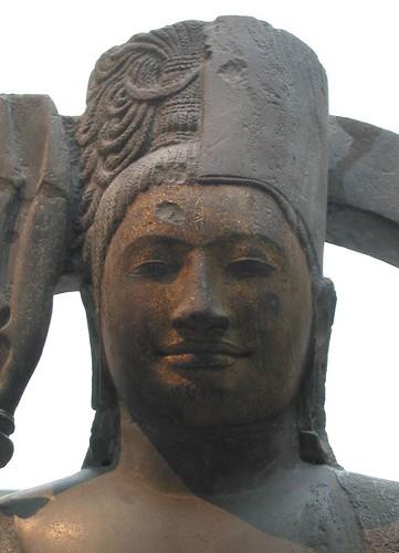 訶里訶羅(harihara)