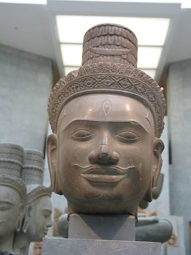 濕婆(shiva)