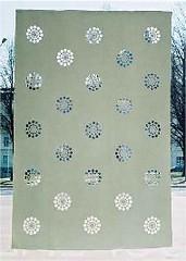 Annike Laigo Textile Design