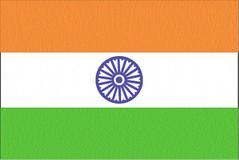 001 india-flag