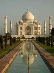 16.5 Taj Mahal