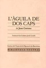 CocteauAguilaDosCaps